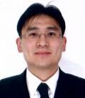Han Chang Hwan