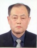 Kim Kuk-Shin
