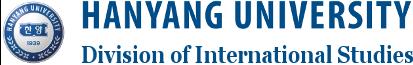 Hanyang DIS